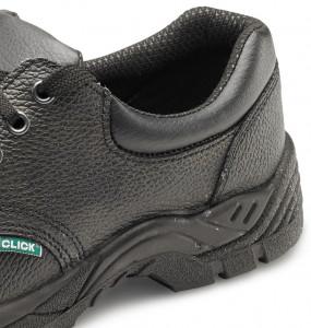 Chaussure économique - Devis sur Techni-Contact.com - 2