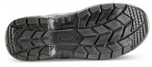Chaussure économique - Devis sur Techni-Contact.com - 3