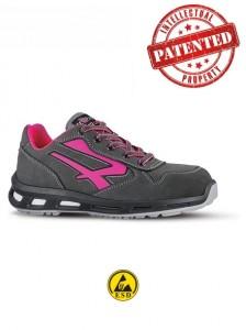Chaussure femme ergonomique - Devis sur Techni-Contact.com - 1