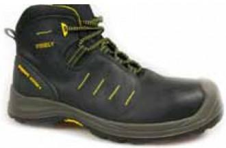 Chaussure haute de protection - Devis sur Techni-Contact.com - 1