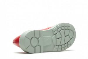 Chaussure mocassin PARACHOC pour femmes - Devis sur Techni-Contact.com - 4