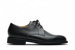 Chaussure professionnelle pour femme - Devis sur Techni-Contact.com - 1