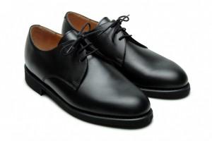 Chaussure professionnelle pour femme - Devis sur Techni-Contact.com - 2