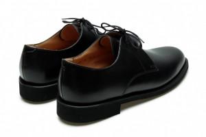 Chaussure professionnelle pour femme - Devis sur Techni-Contact.com - 3