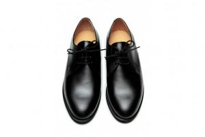Chaussure professionnelle pour femme - Devis sur Techni-Contact.com - 5