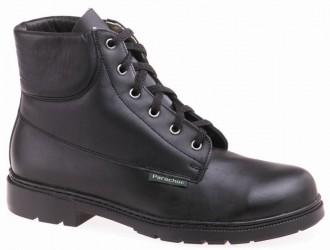 Chaussure sécurité conductrice PARACHOC - Devis sur Techni-Contact.com - 1