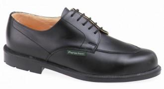 Chaussure de sécurité type encadrement PARACHOC - Devis sur Techni-Contact.com - 1