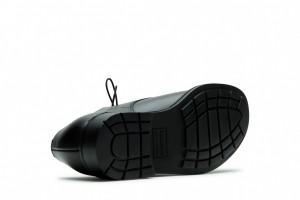 Chaussure de sécurité type encadrement PARACHOC - Devis sur Techni-Contact.com - 4
