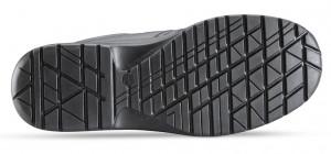 Chaussure Slip On - Devis sur Techni-Contact.com - 1