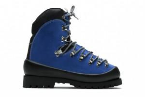 Chaussure isolante thermorégulatrice PARACHOC - Devis sur Techni-Contact.com - 1