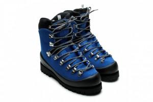 Chaussure isolante thermorégulatrice PARACHOC - Devis sur Techni-Contact.com - 2