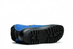 Chaussure isolante thermorégulatrice PARACHOC - Devis sur Techni-Contact.com - 4