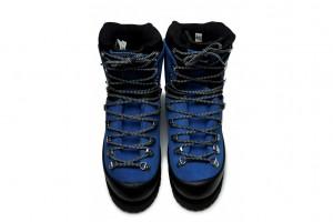 Chaussure isolante thermorégulatrice PARACHOC - Devis sur Techni-Contact.com - 5