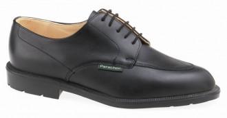 Chaussure type derby PARACHOC - Devis sur Techni-Contact.com - 1