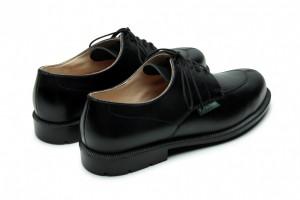 Chaussure type derby PARACHOC - Devis sur Techni-Contact.com - 3