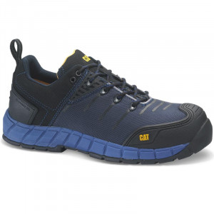 Chaussures basses de protection - Devis sur Techni-Contact.com - 1