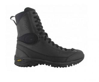 Chaussures d'intervention athletiques - Devis sur Techni-Contact.com - 1