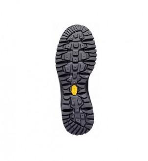 Chaussures d'intervention athletiques - Devis sur Techni-Contact.com - 2