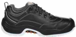 Chaussures de sécurité basses grande taille - Devis sur Techni-Contact.com - 2