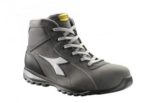 Chaussures de sécurité Diadora en Nubuck - Devis sur Techni-Contact.com - 1