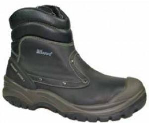 Chaussures de sécurité imperméables - Devis sur Techni-Contact.com - 2