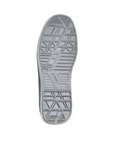 Chaussures de sécurité sans lacet - Devis sur Techni-Contact.com - 3
