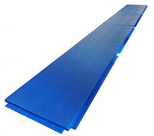 Chemin de tapis pliant - Devis sur Techni-Contact.com - 5