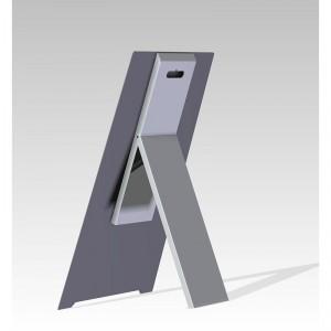 Chevalet ardoise extérieur - Devis sur Techni-Contact.com - 3