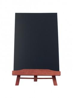 Chevalet de table A4 en bois - Devis sur Techni-Contact.com - 2