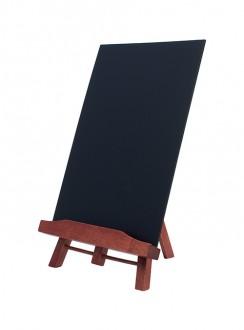 Chevalet de table A4 en bois - Devis sur Techni-Contact.com - 3