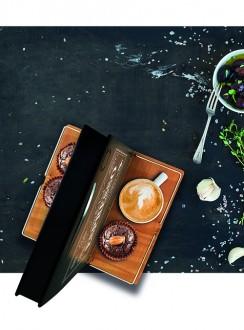 Chevalet de table avec poignée - Devis sur Techni-Contact.com - 5