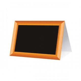 Chevalet de table neutre 7 x 5 cm - Devis sur Techni-Contact.com - 1