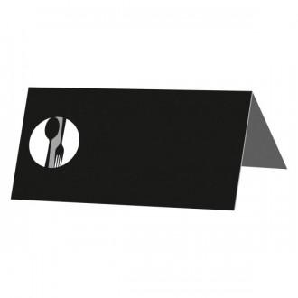 Chevalet de table restaurants - Devis sur Techni-Contact.com - 1