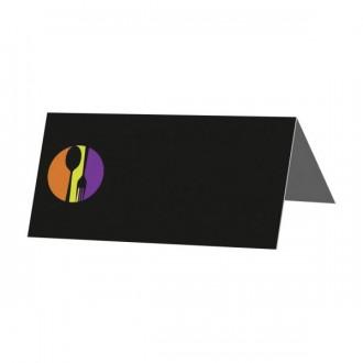 Chevalet de table restaurants - Devis sur Techni-Contact.com - 2