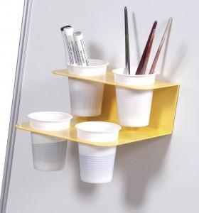 Chevalet de dessin maternelle - Devis sur Techni-Contact.com - 3