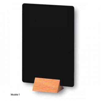 code fiche produit 16443539. Black Bedroom Furniture Sets. Home Design Ideas