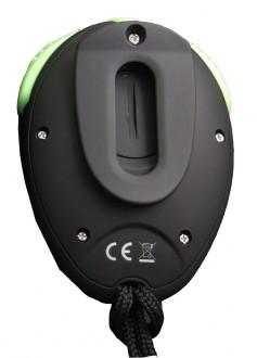 Chronomètre 30 mémoires sporti - Devis sur Techni-Contact.com - 2