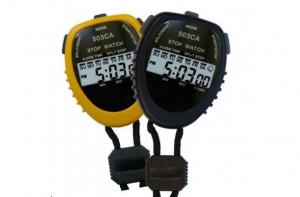 Chronomètre digital - Devis sur Techni-Contact.com - 1