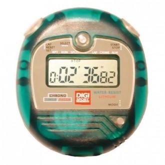 Chronomètre digital de sport - Devis sur Techni-Contact.com - 1