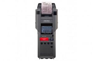 Chronomètre imprimante - Devis sur Techni-Contact.com - 1