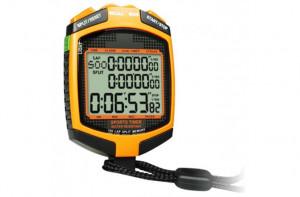 Chronomètre pour course - Devis sur Techni-Contact.com - 1