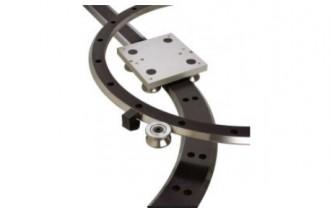 Circuits de guidage pour fortes charges - Devis sur Techni-Contact.com - 1