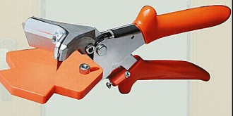 Cisaille à joints - Devis sur Techni-Contact.com - 1