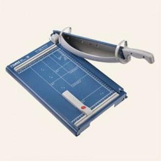 Cisaille de sécurité à papiers - Devis sur Techni-Contact.com - 1