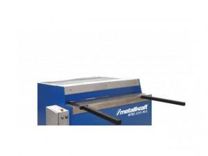 Cisaille électrique 1185 kg - Devis sur Techni-Contact.com - 2