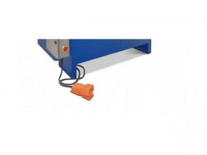 Cisaille électrique 1185 kg - Devis sur Techni-Contact.com - 3