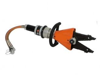 Cisailles hydrauliques - Devis sur Techni-Contact.com - 2