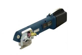 Ciseau de coupe électrique à batterie - Devis sur Techni-Contact.com - 1