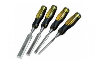 Ciseaux à bois incassable - Devis sur Techni-Contact.com - 1
