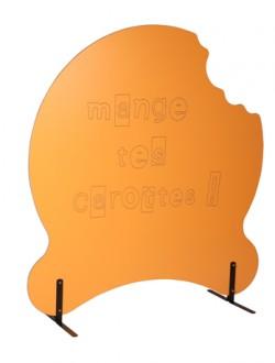 Claustra largeur 120 cm - Devis sur Techni-Contact.com - 1